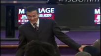 2014 Marriage Conference 21314 7pm Part 2 Dr. Nasir Siddiki