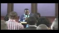 Rev. Kingsley George Adjei-Agyeman.mp4