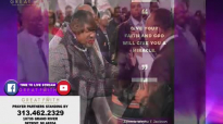 Great Faith Ministries Apostle Wayne T. Jackson Preaching a Powerful Message on  (6).mp4