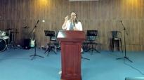 Siembra Misericordia y Cosecha Misericordia Lunes 18 de Octubre de 2021-Pastora Nivia Nuñez de Dejud.mp4