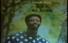 Larnelle Harris - Tell It To Jesus (1975).wmv.flv