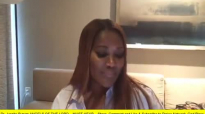 Dr. Juanita Bynum The Lord's Angels. Must Watch.compressed.mp4