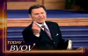 Kenneth Copeland - The Tithe is the Blessing Connection -