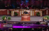 Pastor Chris Hill  Top Floor Faith.flv