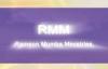 Human  Unashamed Dr Ramson Mumba