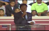 Min. Reginald W. Sharpe Jr. 'I Am UnBreakable'- www.realsharpejr.com(Lyle and Deborah Dukes).flv