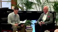 Mark Victor Hansen Interview - HOP2299.3gp