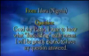 Pastor Chris Oyakhilome -Questions and answers  -Christian Living  Series (23)