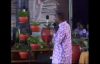 Rev. Sam KorankyeAnkrah The Holy Spirit 2nd Service