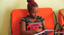 My Fashionable Husband. Kansiime Anne. African comedy.mp4