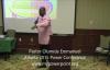 Life Seminar 3 with Olumide Emmanuel, Atlanta 2015 Power Conference.mp4