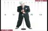 Luis Santiago - 2003 - Sueño (Full Album).mp4