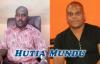 Bishop JJ Gitahi & Mansaimo - HUTIA MUNDU SHOW.mp4