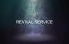 Rev.David Lah @MCC Hall Yangon Revival Day#2.flv