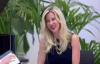 Crystal Hansen Interview - HOP2311.3gp
