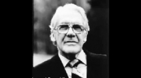Leonard Ravenhill  Washed With Fire