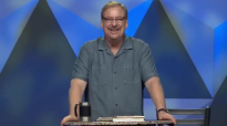 Transformed How To Deal With How You Feel with Pastor Rick Warren