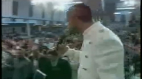 David E. Taylor - Miracles In America Crusade - Chicago.mp4