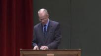 Thomas Lieth_ «Die Synagoge des Satans» Offenbarung 3,7-13.flv