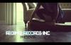 VIVIRE - REDIMI2 feat EVAN CRAFT (Video Oficial).mp4
