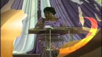 Bishop Margaret Wanjiru-First fruits 2014.mp4