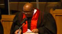 Rev. Clifford Matthews Jr (7).flv