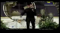 Rehearse the Blessing-Miracle Pt. 2 of 3 - Zachery Tims - 11 Jun 2010.flv