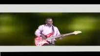 USHINDI CHOIR AIC ZION MATHARE- PIGANA NAO KENYA GOSPEL MUSIC.mp4