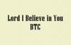 Lord I believe in You Brooklyn Tabernacle Choir