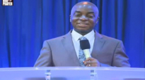 Bishop OyedepoCov.Hr Of PrayerLast Day Of Midst Of The Year Season