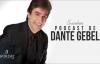 Dante GebelEl manto de la gracia