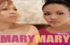 Mary Mary - Wade in the Water.flv