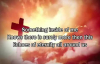 This Beating Heart  Matt Redman Worship Song with Lyrics 2013 New Album