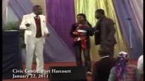 Amazing Testimony.flv