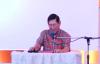 Rev Dr U Tin Mg Tun DD.nc, Part1 အမႈေတာ္ေဆာင္မ်ား က်မ္းစာသင္တန္း.flv