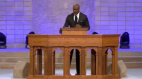 Pastor Paul Adefarasin sermon 2016_ You are Completetly Restored.mp4