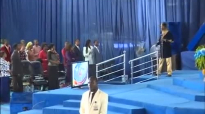 Apostle Johnson Suleman Noah Connection 2of2.compressed.mp4