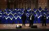 He Steps In - Rev. Timothy Wright, The Georgia Mass Choir DVD.flv