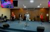 Justificados por la fe en Jesucristo Domingo 4 de abril de 2021-Pastora Nivia Dejud.mp4
