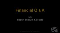 FINANCIAL LITERACY 101_ A GLIMPSE INTO THE LIFE OF KIM AND ROBERT KIYOSAKI.mp4
