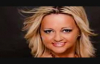 Here In This House Vicki Yohe.flv