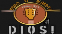 Roberto Orellana lluvias de ayer y hoy coros # 3.mp4