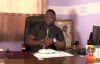 (PART 2)PROPHET ISAAC ANTO MINISTERING @ HOLY FIRE CHURCH (TAKORADI) EPISODE 50.mp4