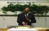 Irresistible Favor (pt.2) - 1.4.15 - West Jacksonville COGIC - Bishop Gary L. Hall Sr.flv