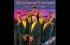 Willie Neal Johnson and The New Keynotes - I've Got A Feeling.flv