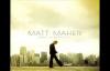 Matt Maher - Your Grace Is Enough.flv