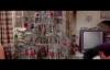 The Bill Cosby Show S1 E13 A Christmas Ballad.3gp