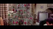 The Bill Cosby Show S1 E13 A Christmas Ballad.3gp