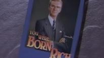 You Were Born Rich - Bob Proctor.mp4