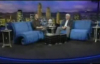 Kirk Cameron interviews Ravi Zacharias.flv